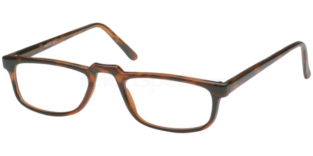 045-R703200-0T 102 Collection Tortoise Accessories, Value