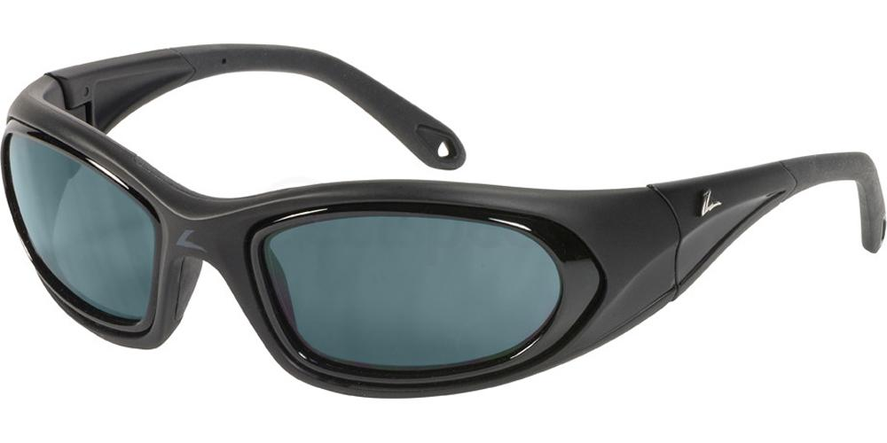 451141000 RX Sunglasses Circuit Flex Sunglasses, LEADER