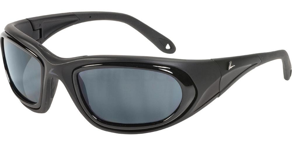 451161000 RX Sunglasses Circuit Flex - XL Sunglasses, LEADER