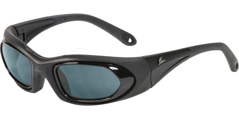 451151000 RX Sunglasses Circuit Flex - Junior Sunglasses, LEADER