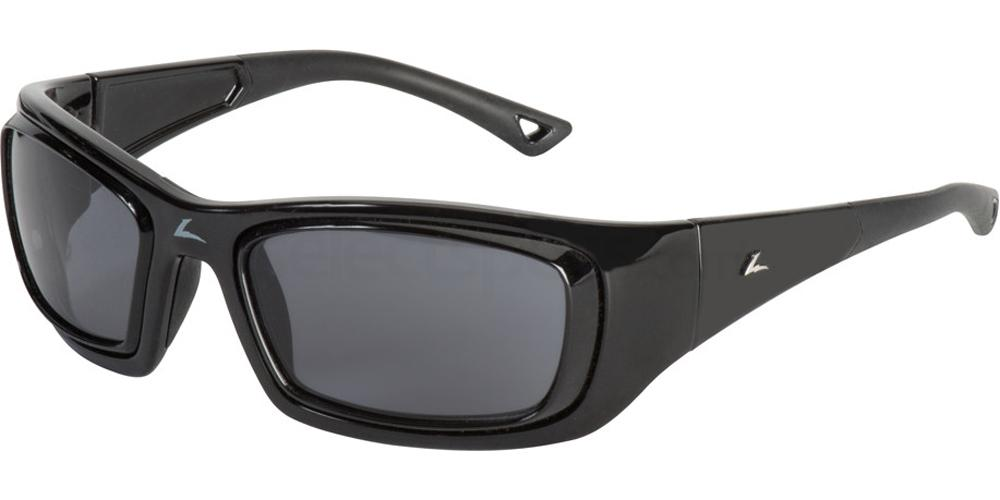 451131000 RX Sunglasses Legend Sunglasses, LEADER
