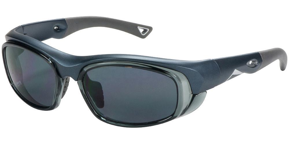 451181000 RX Sunglasses Oracle Sunglasses, LEADER