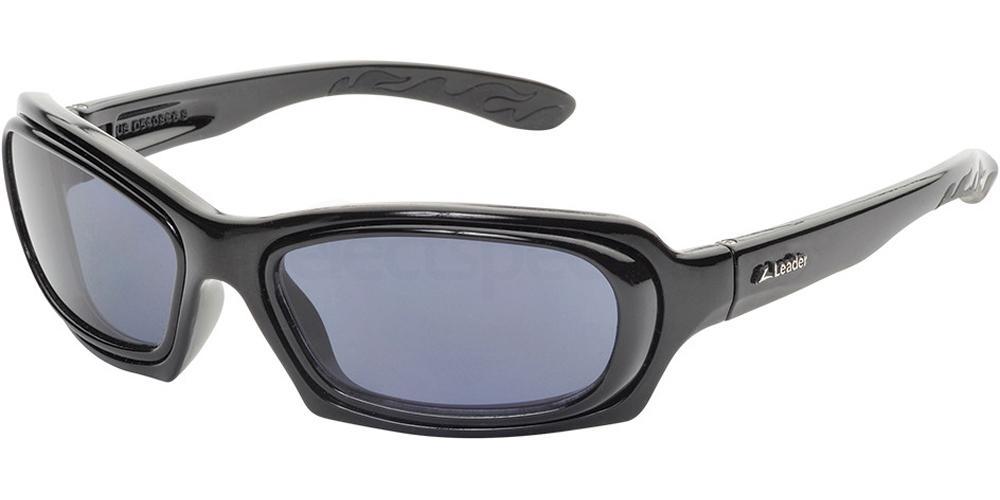451031000 RX Sunglasses Elite Sunglasses, LEADER
