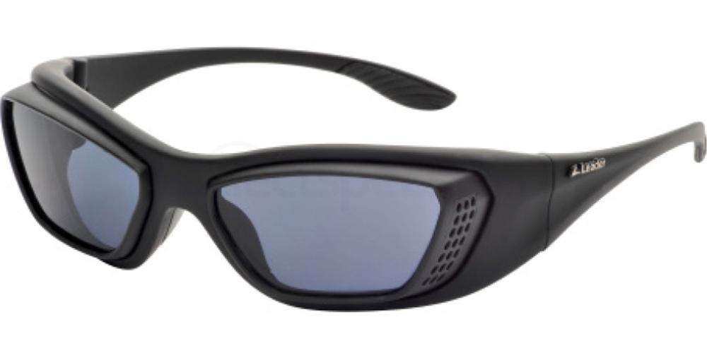 451061000 RX Sunglasses Atomik Sunglasses, LEADER