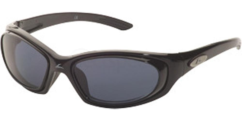 451101000 RX Sunglasses Journey Sunglasses, LEADER