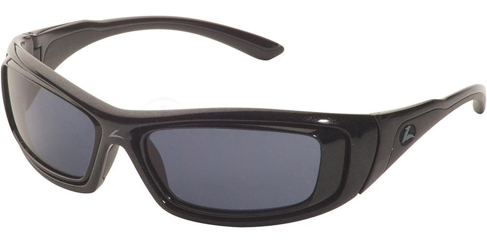 451111000 RX Sunglasses Vortex Sunglasses, LEADER