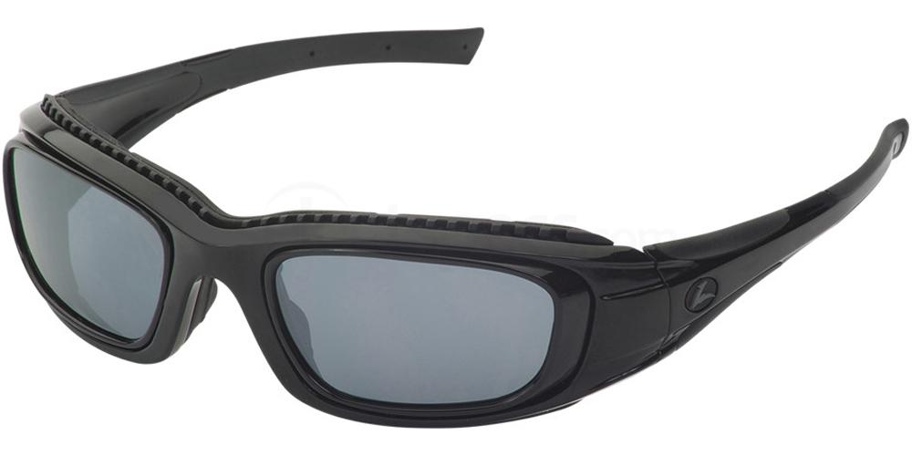 451121000 RX Sunglasses Cruiser Sunglasses, LEADER