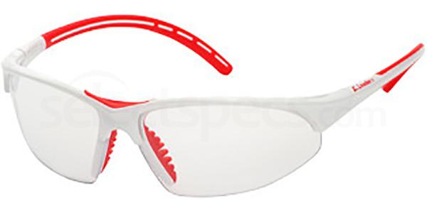 RE1800-MW Ready-to-Wear Plano Sports Goggles Pro-Sport Accessories, LEADER