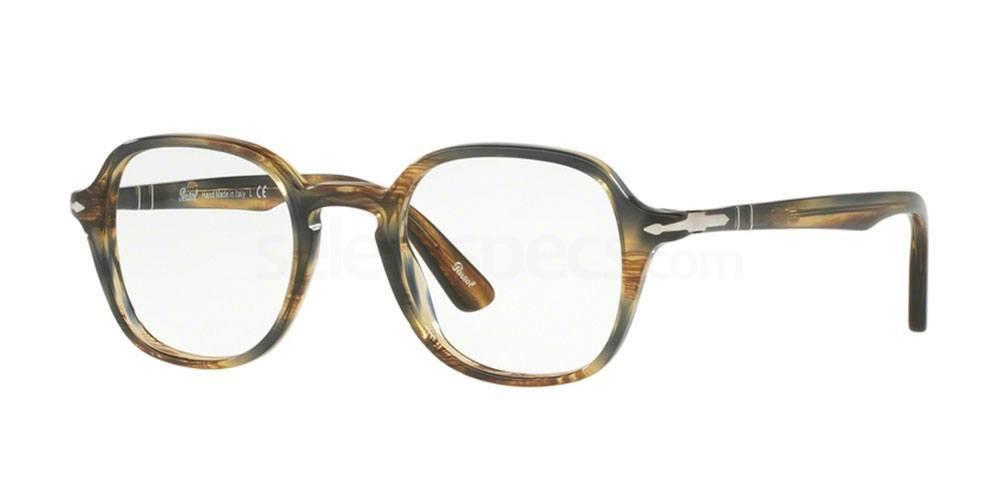1049 PO3142V Glasses, Persol