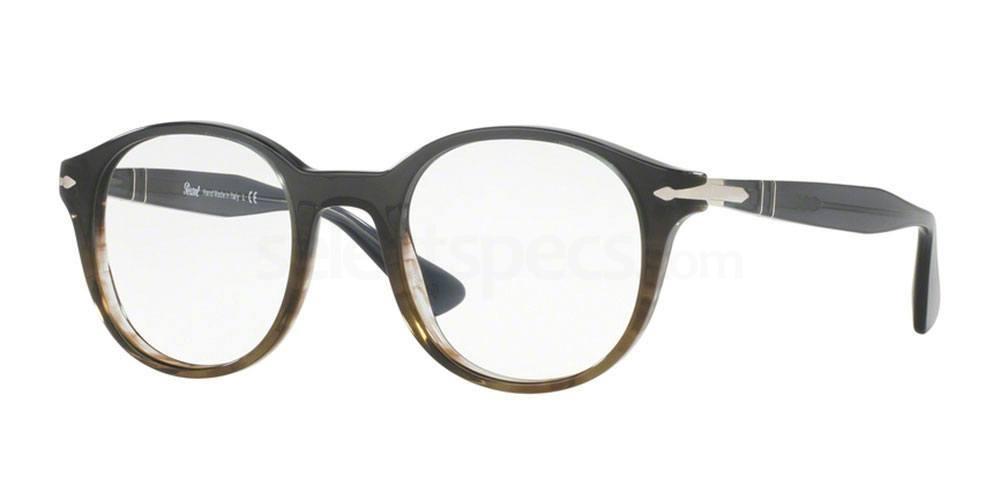 1012 PO3144V Glasses, Persol