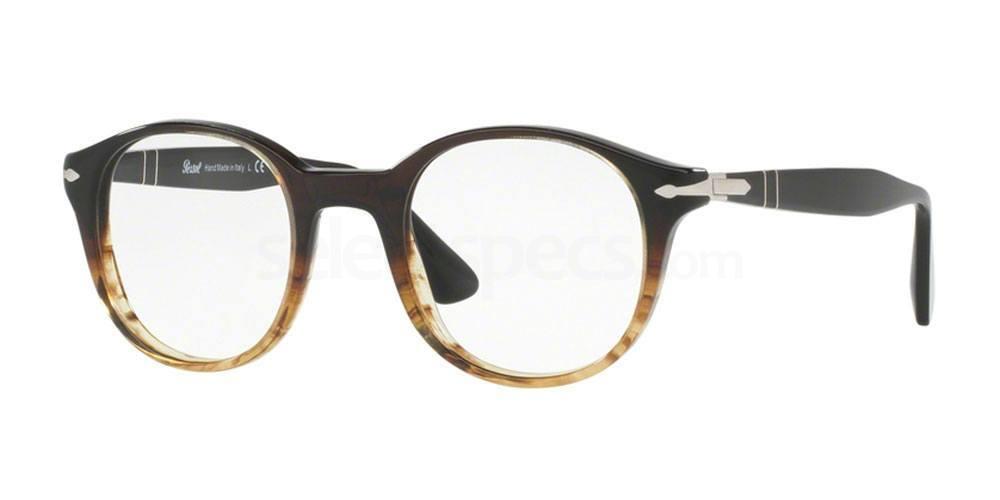 1026 PO3144V Glasses, Persol