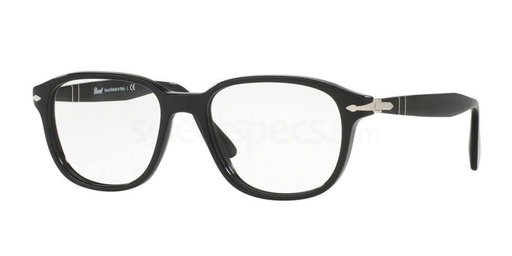 95 PO3145V Glasses, Persol
