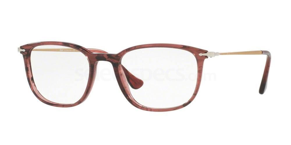 1054 PO3146V Glasses, Persol