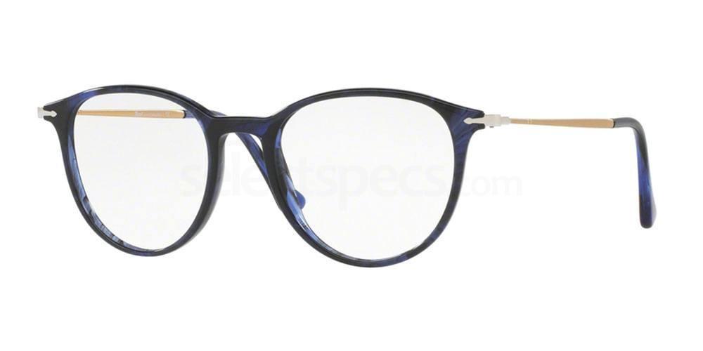 1053 PO3147V Glasses, Persol