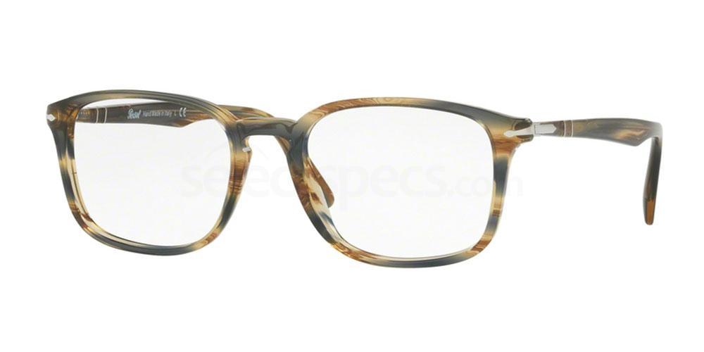 1049 PO3161V Glasses, Persol
