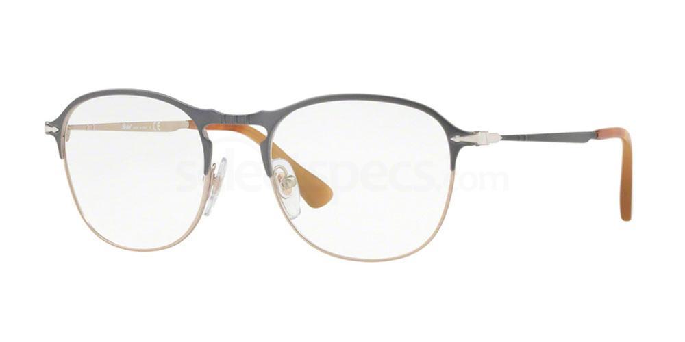 1071 PO7007V Glasses, Persol