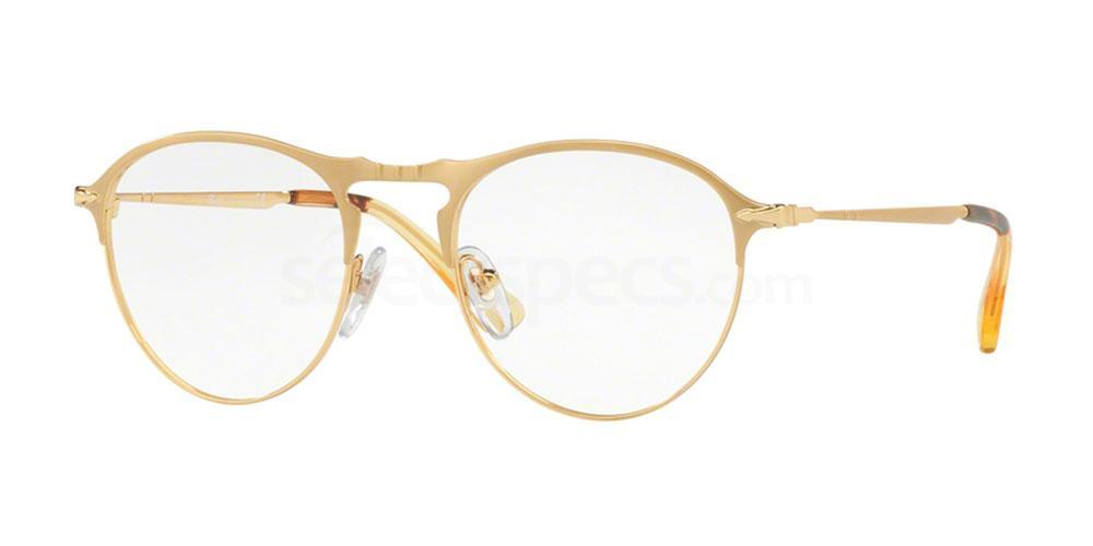1069 PO7092V Glasses, Persol