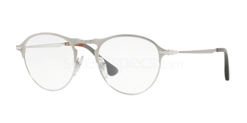 1068 PO7092V Glasses, Persol