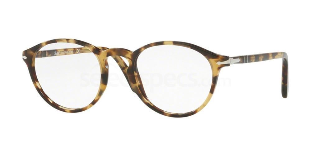 1056 PO3174V Glasses, Persol
