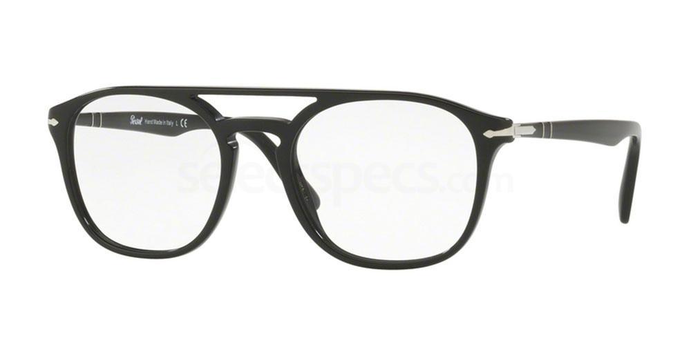 9014 PO3175V Glasses, Persol