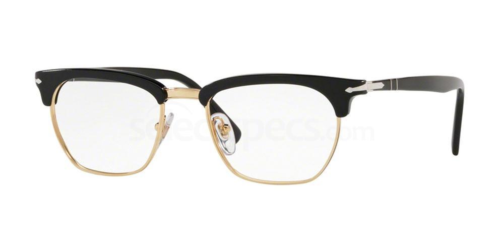 95 PO3196V Glasses, Persol