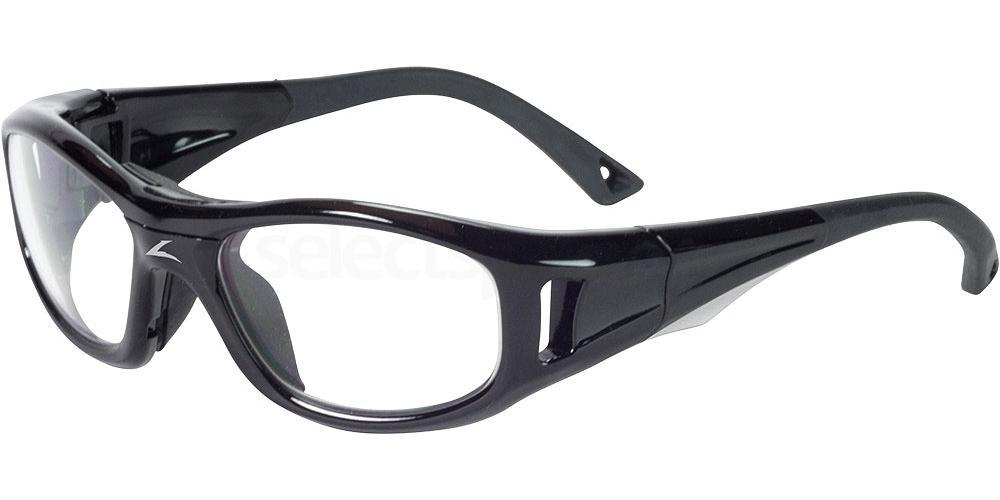 Black Rx Sports Goggle C2 Accessories, LEADER