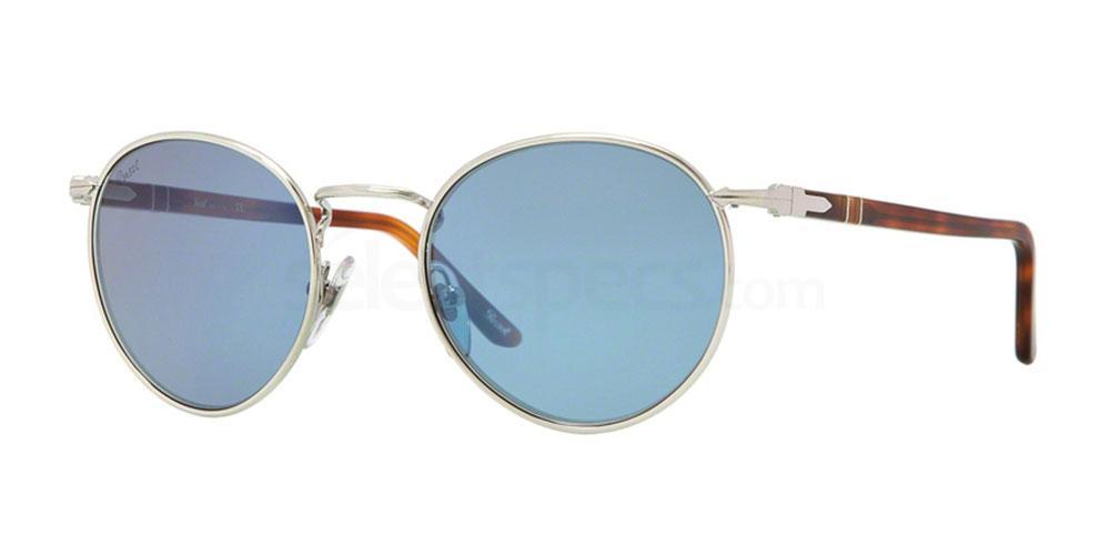 999/56 PO2388S (2/2) Sunglasses, Persol