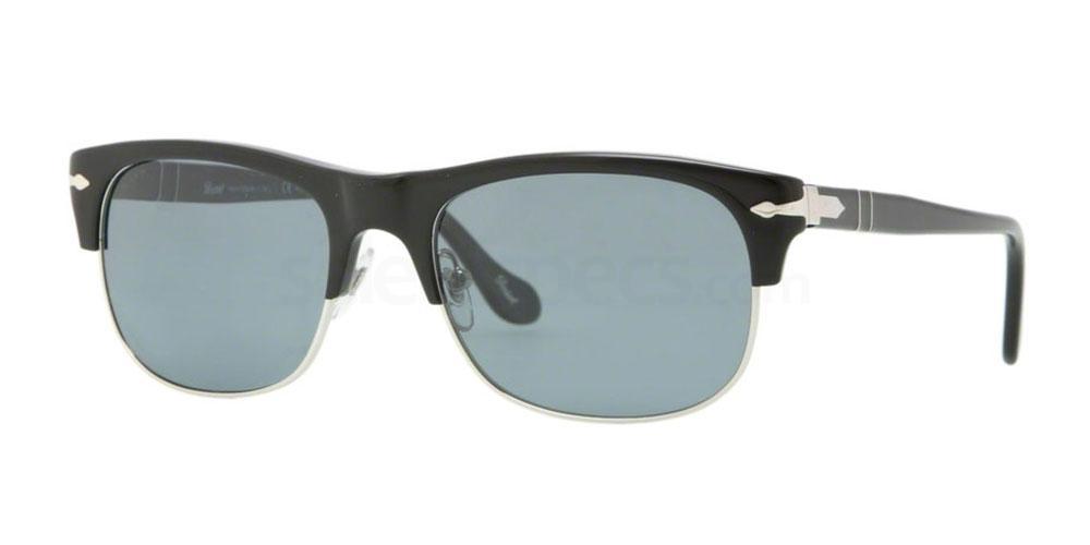 95/4N PO3034S Sunglasses, Persol