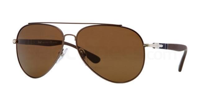 102057 PO2424S Sunglasses, Persol