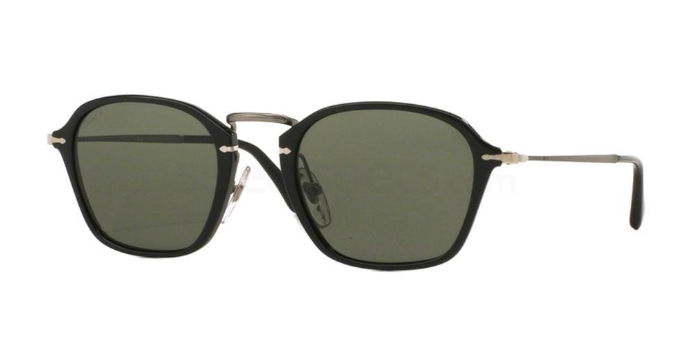 95/58 PO3047S Sunglasses, Persol