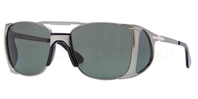 105231 PO2435S Sunglasses, Persol