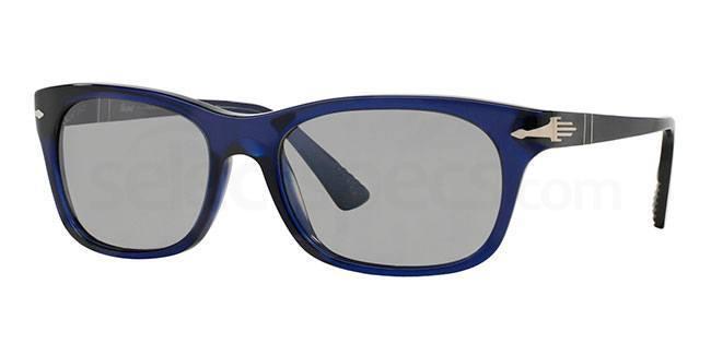 181/82 PO3099S Sunglasses, Persol