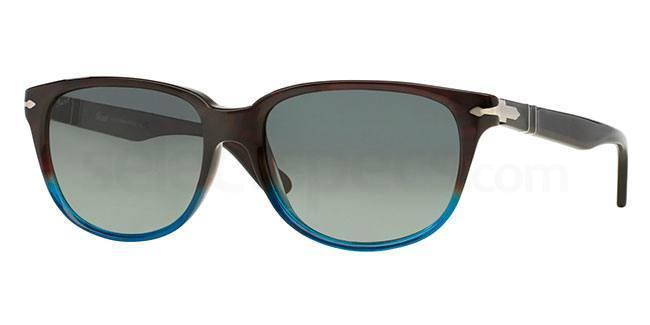 902971 PO3104S Sunglasses, Persol