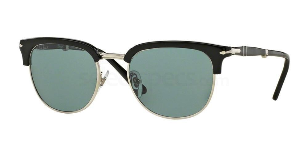 95/4N PO3132S Sunglasses, Persol