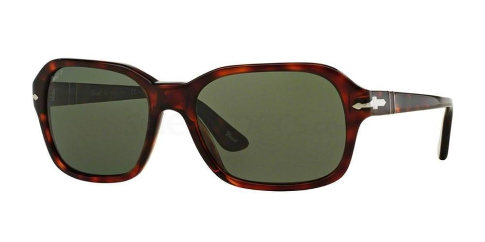 Persol_PO3136_sunglasses