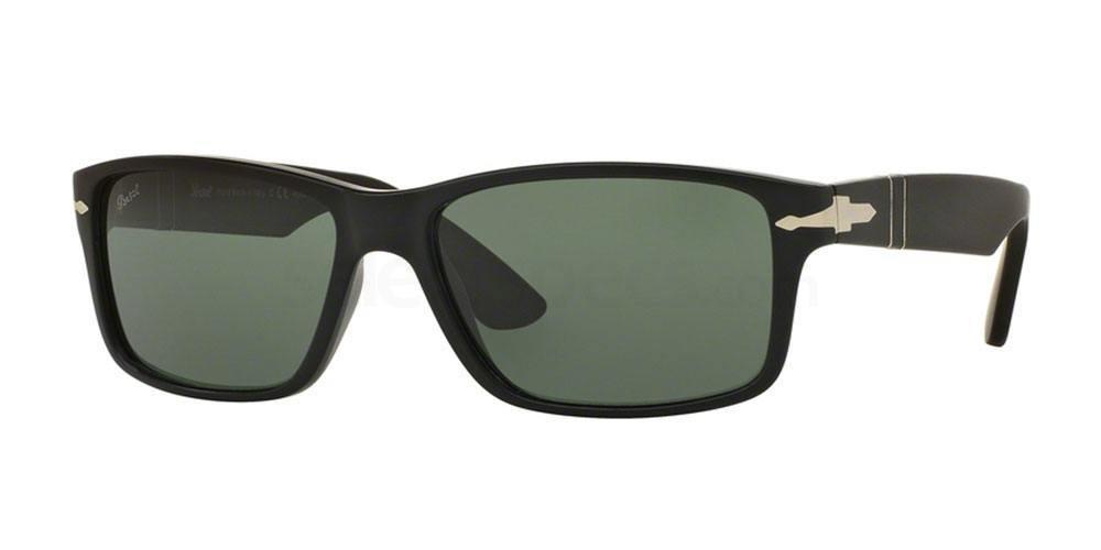 104258 PO3154S Sunglasses, Persol