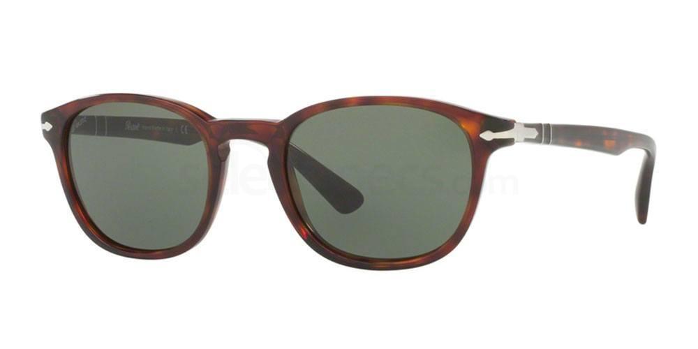 901531 PO3148S Sunglasses, Persol