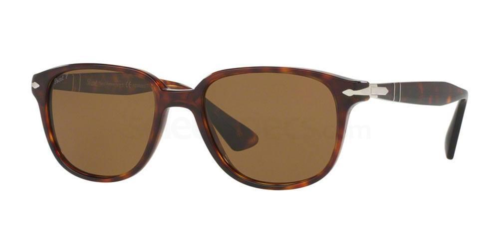 24/57 PO3149S Sunglasses, Persol