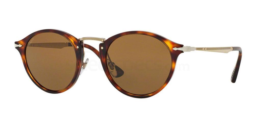 24/57 PO3166S Sunglasses, Persol