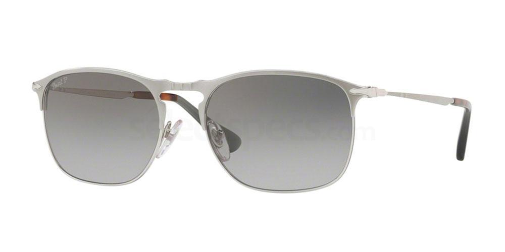 1068M3 PO7359S Sunglasses, Persol