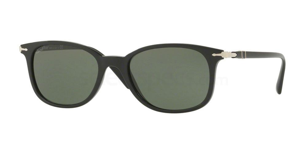 104131 PO3183S Sunglasses, Persol