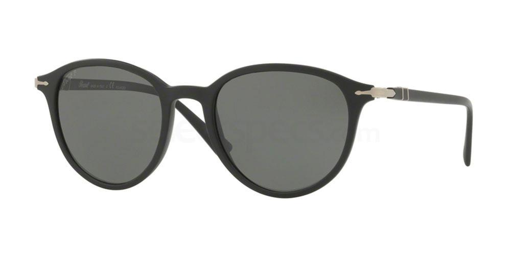 104258 PO3169S Sunglasses, Persol