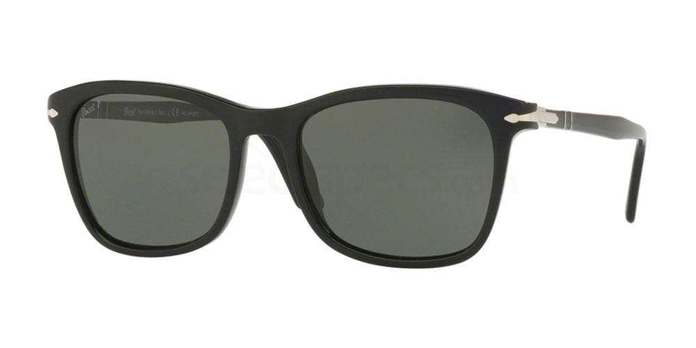 95/58 PO3192S Sunglasses, Persol