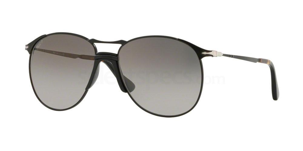 1078M3 PO2649S Sunglasses, Persol