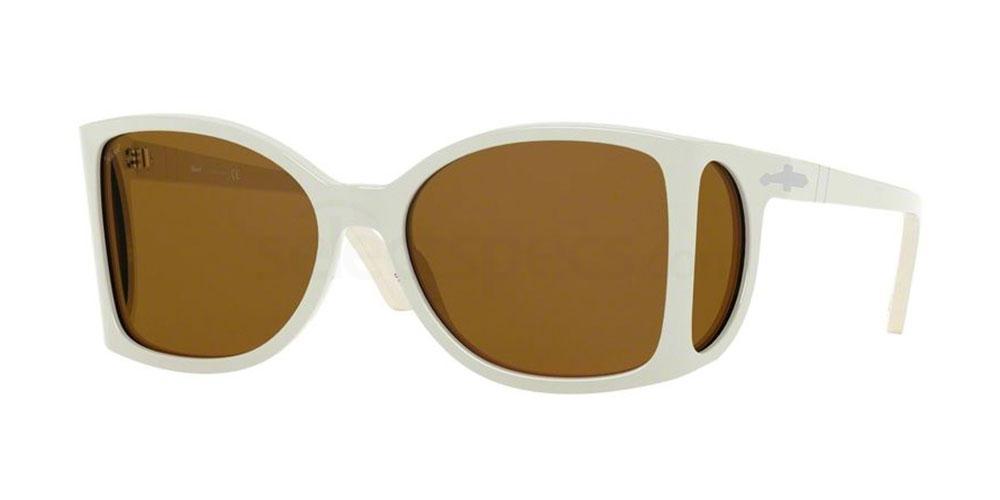 109833 PO0005 Sunglasses, Persol