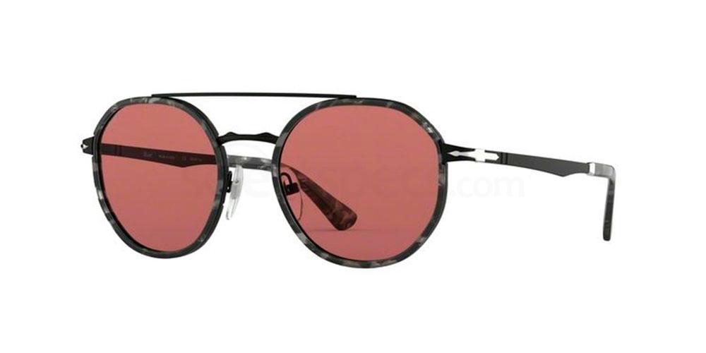 10784R PO2456S Sunglasses, Persol
