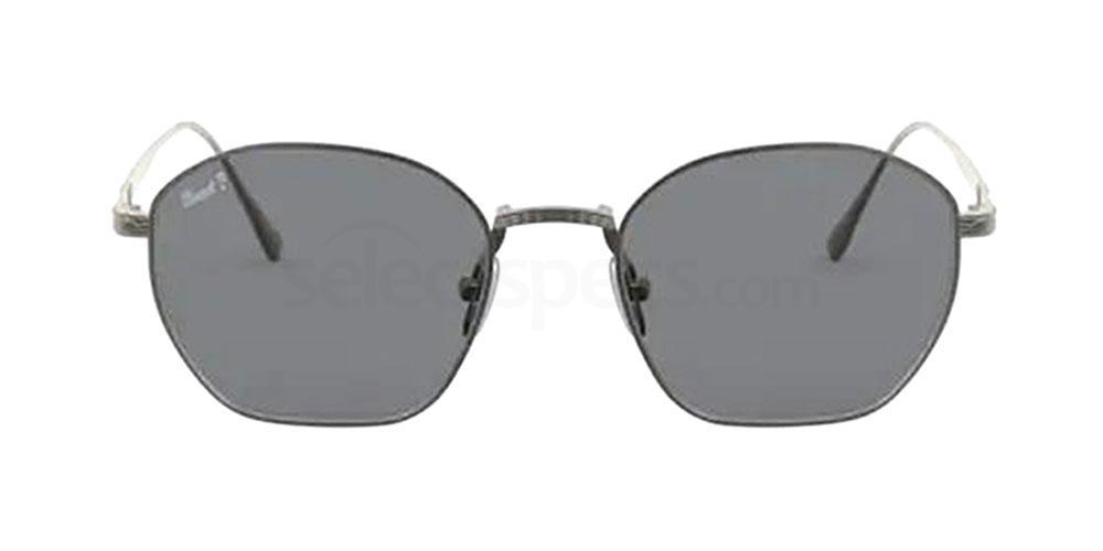 8001P2 PO5004ST Sunglasses, Persol