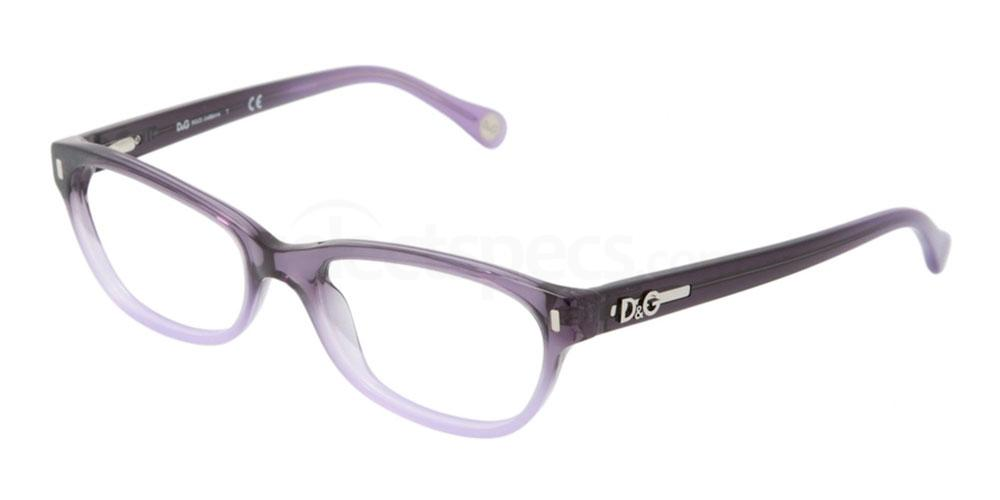 1674 DD1205 VINTAGE (1/2) Glasses, Dolce & Gabbana