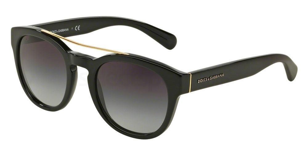 501/8G DG4274 , Dolce & Gabbana