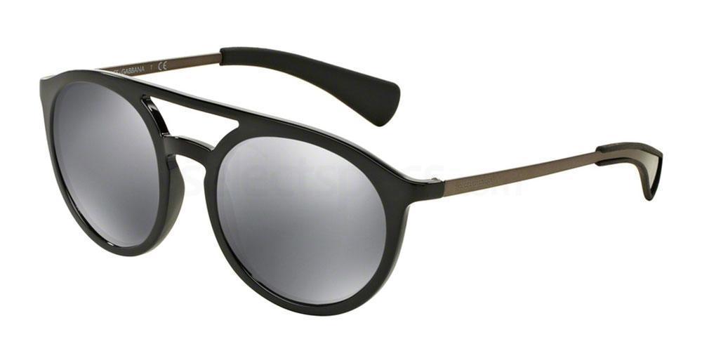 501/6G DG6101 , Dolce & Gabbana